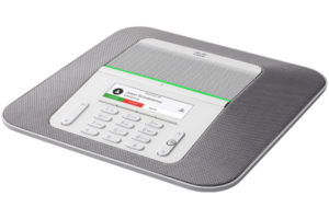 Cisco IP Phone 8851 - Yotta Connect LLC